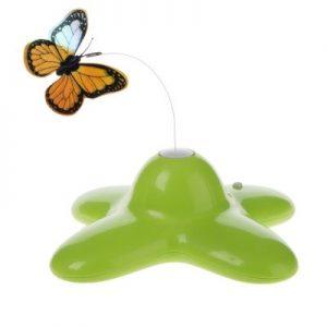 64176_katzenspielzeug_funny_butterfly_77_8